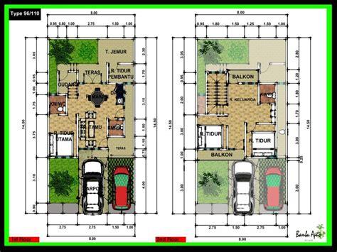 Kardus Ukuran 19 X 12 X 5 rumah dijual rumah exclusi hanya 600m2 dari pintu tol jorr