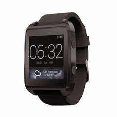 Jam Tangan Hp Huawei android and smartphone on