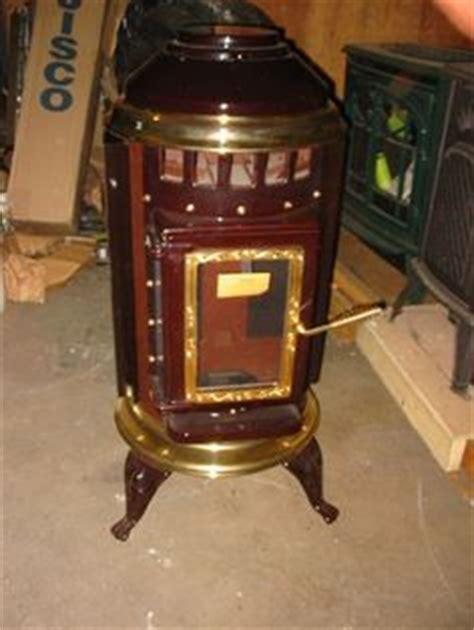 Grille Fenetre 2593 by Enamel Wood Pellet Stove Indoor Wood Burning Pellet Stove