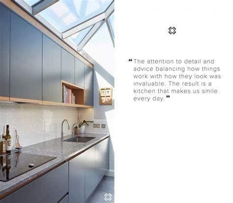bespoke kitchen design london bespoke contemporary kitchens extreme design