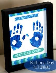 Good Fathers Day Gifts by Top Fathers Day Gift Ideas For Dad