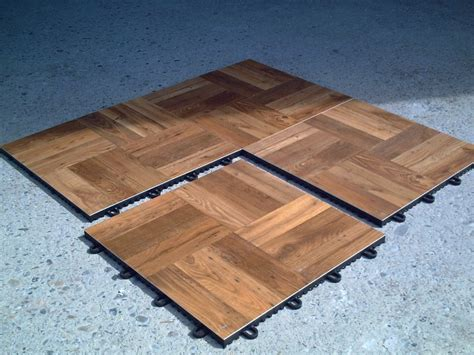 Portable Floors by Sport Court Product Information Courts Home Courts