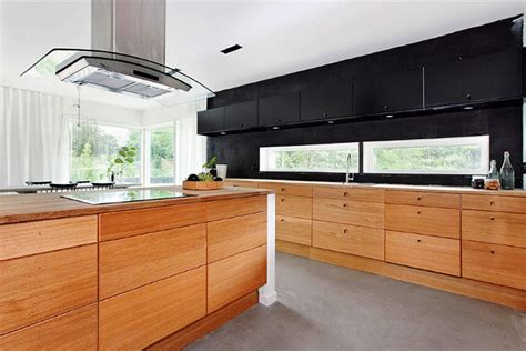 Trendy Kitchen Designs Trendy Delightful Kitchen Designs Decobizz