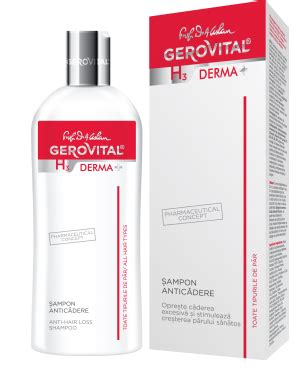 7 Must Try Products From Gerovital Plant by Gerovital Tratament Expert Lotiune Cu Petroleum 100ml Pret