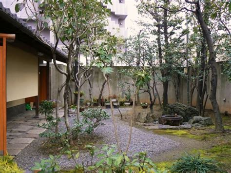 17 beautiful japanese garden design ideas