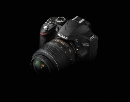 tutorial fotografi nikon d3200 nikon d7000 la reflex d eccellenza tecnozoom