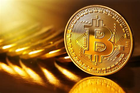 bitcoin gold news bitcoin vs gold which is a better long term bet