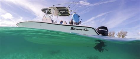 private nassau boat charters bahamas cruise excursions - Fishing Boat Charters Nassau