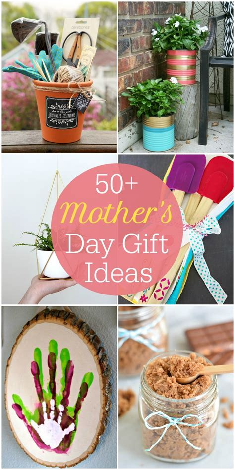 mother gifts mother s day gift ideas