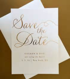 wedding save the dates free 2 468 best images about engagement and save the date picture