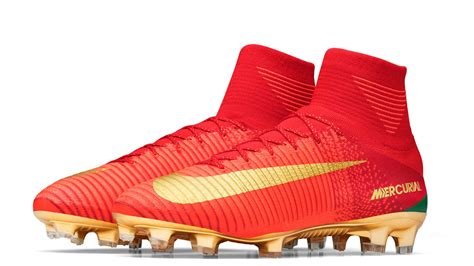 how to in new boots cristiano ronaldo news ronaldo to model new cr7 mercurial