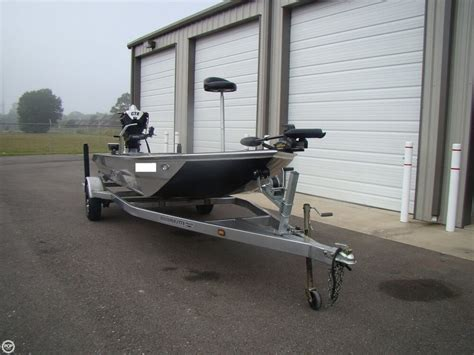 gator tail boats savage series gator tail boats for sale boats