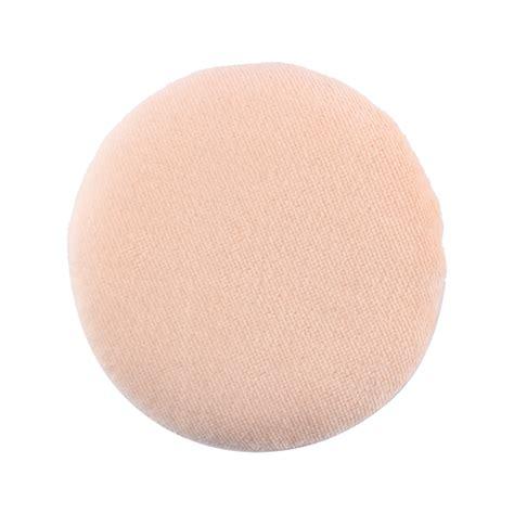 get cheap powder puff aliexpress