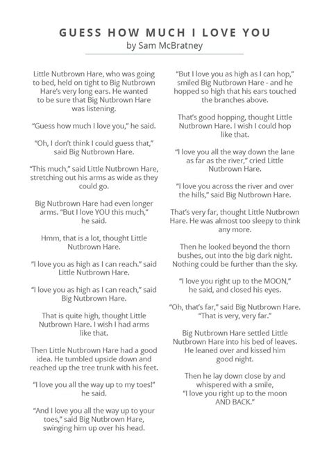 Best 25+ Love poems for weddings ideas on Pinterest | Wife