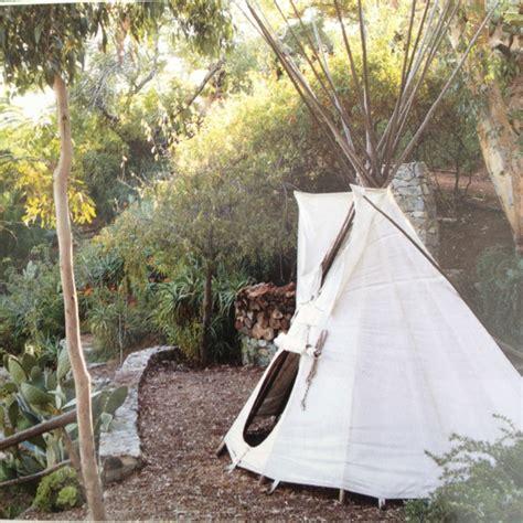 permanent tent cabins permanent tent waterfront oasis pinterest