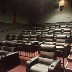 broadway multiplex cinemas cinema hicksville ny