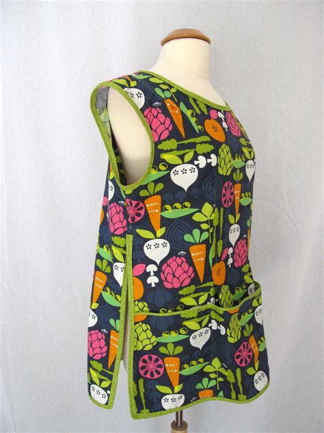 pattern cobbler apron it s handmade by arianne vintage cobbler apron pattern