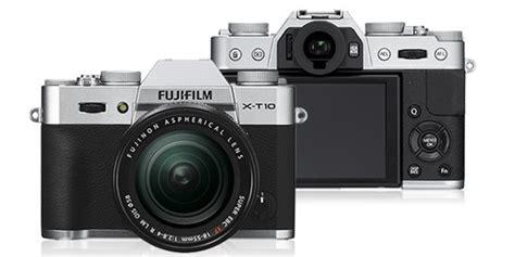 Kamera Fujifilm Tahun fujifilm hanya butuh 5 tahun untuk kuasai pasar
