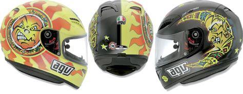 Helm Agv Sun Moon agv grid sun and moon 96 helmet bto sports