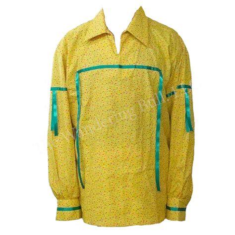 pattern for ribbon shirt native american ribbon shirt yellow w teal the wandering