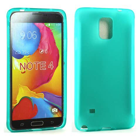 Samsung Galaxy Note 4 Sarung Armor Tpu Cover Casing wholesale samsung galaxy note 4 soft tpu gel green