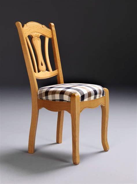 esszimmerstühle metall k 252 chenstuhl rustikal bestseller shop f 252 r m 246 bel und