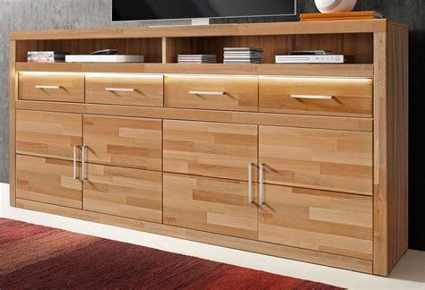 sideboard 200 x 100 sideboard breite 200 cm kaufen otto