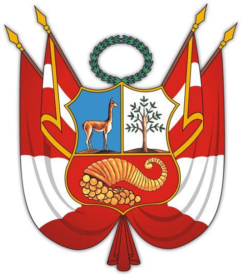 imagenes bandera de los pnp i e p p mundo mejor 193 rea formaci 211 n ciudadana y c 205 vica