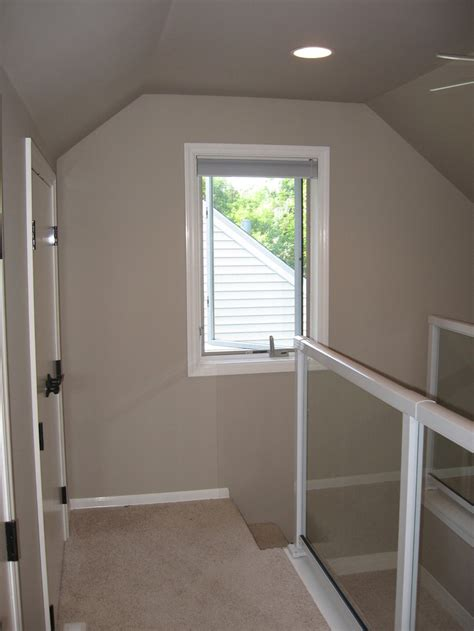 minimum window size for basement bedroom minimum size for basement egress window egress window quiz