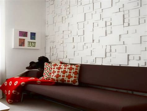 textured wall ideas textured wallpaper ideas wallpaperyork brows your wallpaper here best quality wallpapers