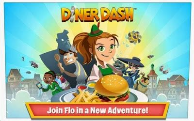 diner dash full version apk free download diner dash apk hack mod download apk for free android