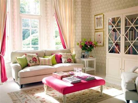 pretty living room pretty living room with pink accent pictures photos and
