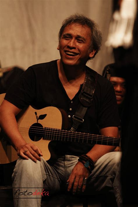download mp3 iwan fals lagu lama lagu iwan fals lama lagu iwan fals lama download iwan