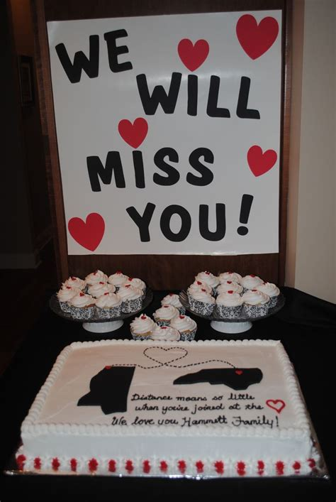 n73 themes love miss you 25 best ideas about moving away parties on pinterest