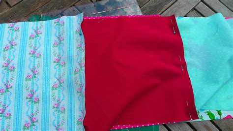 28 best myer picnic blanket diy picnic blanket