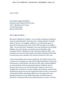 letter to judge jvwithmenow com