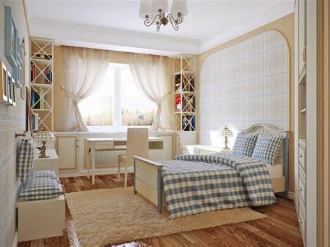 teppich landhausstil blau schlafzimmer farben eine farbkombination aus beige und blau