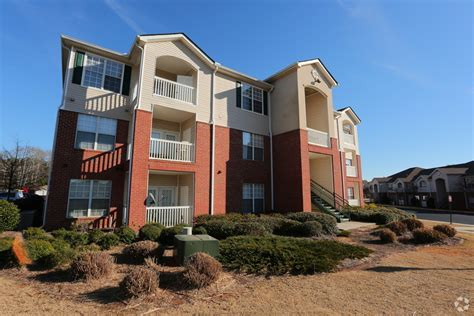 Apartment Homes In Jonesboro Ga Villas By The Lake Apartments Rentals Jonesboro Ga