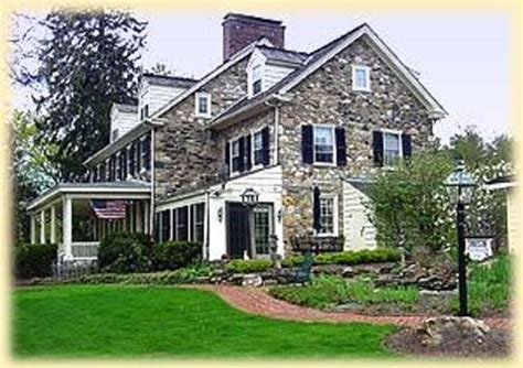 cornerstone bed and breakfast cornerstone bed and breakfast b b reviews landenberg