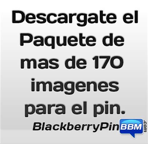 imagenes atrevidas para bbm imagenes para pin fotos para el pin bbm imagenes para pin
