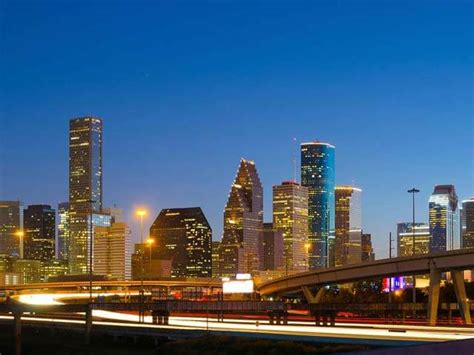 cheap flights to houston from 163 186 book trips to houston united states with opodo