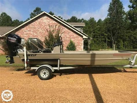 alweld boats for sale in texas alweld boats for sale boats
