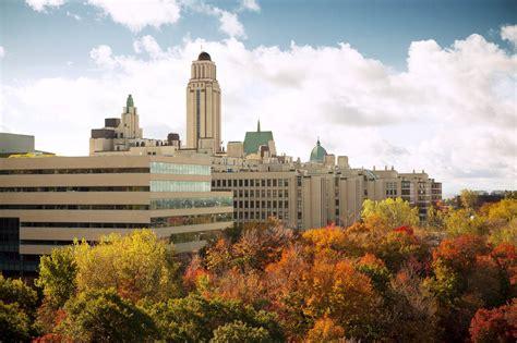 Universite Du A Montreal Mba by 201 Tudiant 233 Tranger Universit 233 De Montr 233 Al Guide D Admission