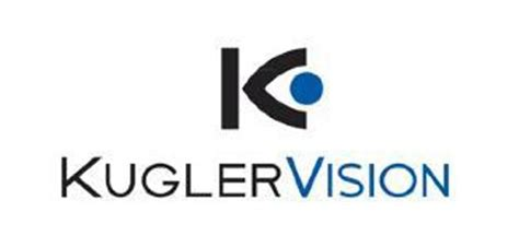 Keratoconus Insurance Letter Kugler Vision Participates In Approval Of Corneal Crosslinking