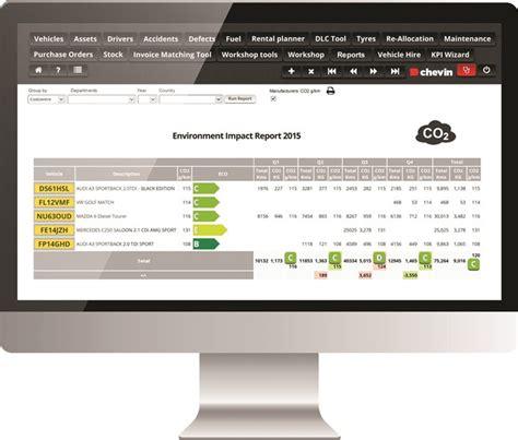 faq section on website chevin launches fleet software faq section