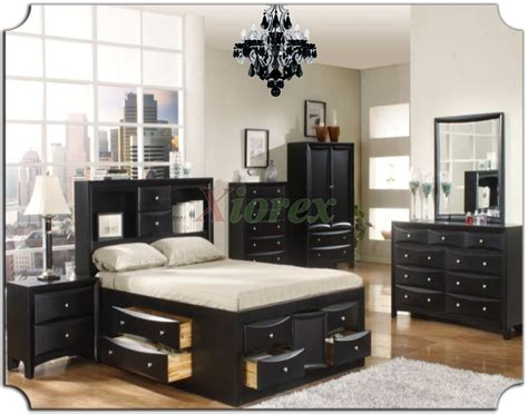 bedroom storage furniture lightandwiregallery