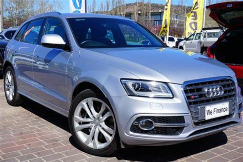 Buy Used Audi by Buy Audi Used Cars For Sale