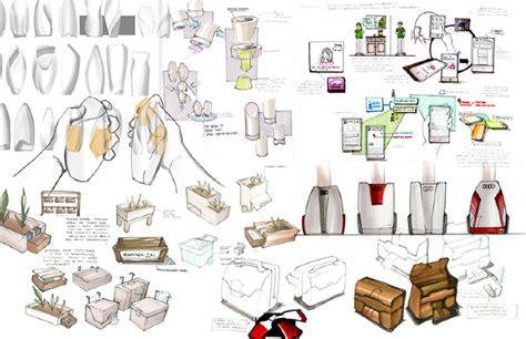 sketchbook story sketchbook reginason