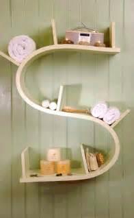 Shelves For Bathrooms Shelves For The Bathroom 2017 Grasscloth Wallpaper
