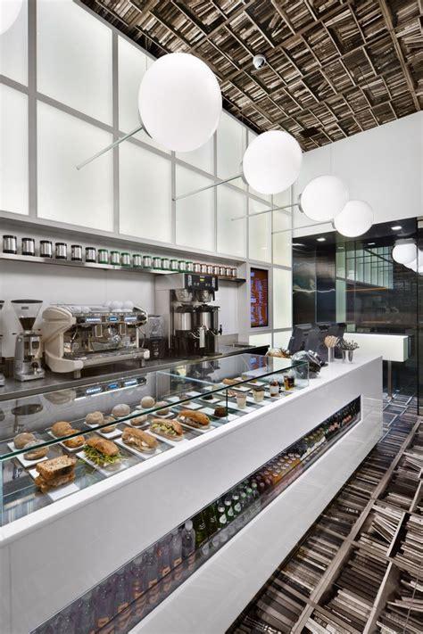 coffee shop design in java nova iorque d espresso caf 233 coffee shop interior design